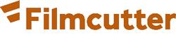 Filmcutter logo