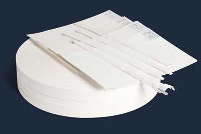 Filmcutter prodotto carta aramidica