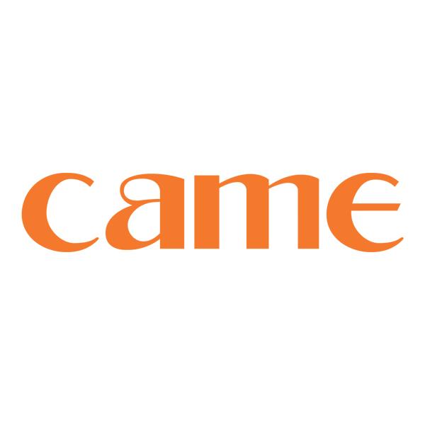 FILMCUTTER_logo_came
