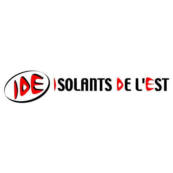 FILMCUTTER_logo_ide_isolants