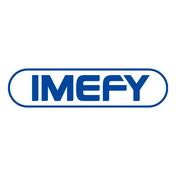 FILMCUTTER_logo_imefy