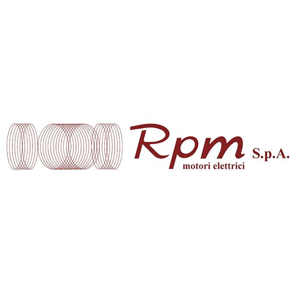 FILMCUTTER_logo_rpm